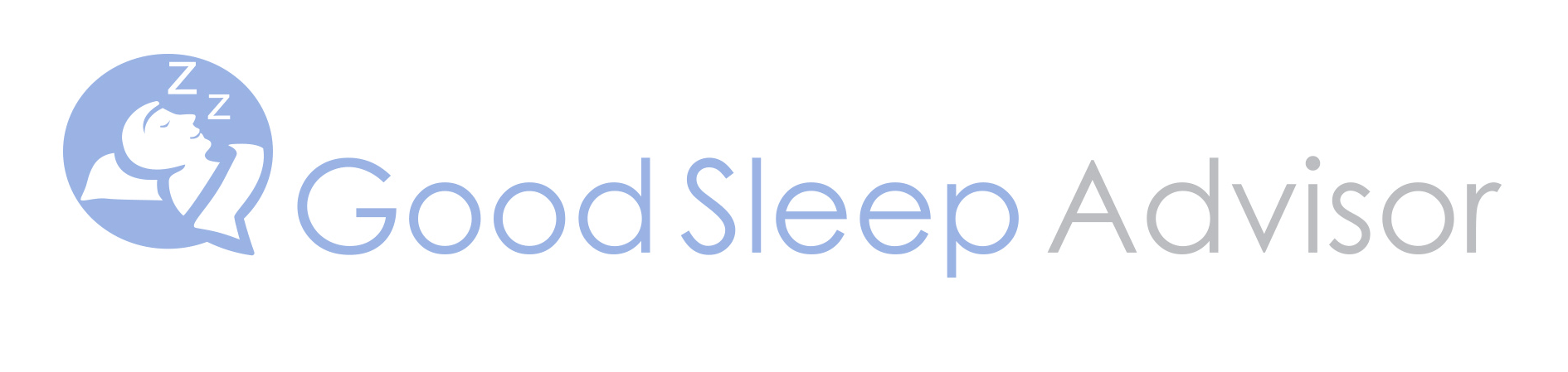 Good Sleep Advisor Logo