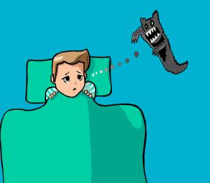 Sleep-Aids-for-Children-Babies