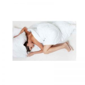 Sleep-issues-during-menopause
