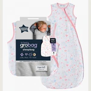 Tommee-Tippee-The-Original-Grobag