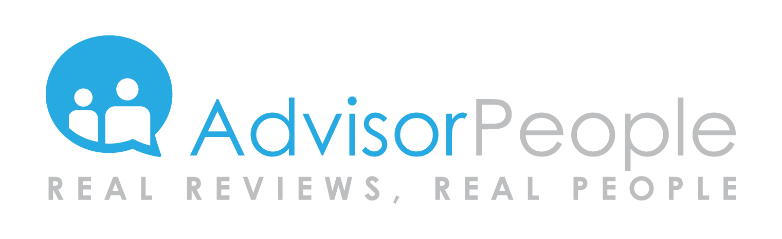 Advisor People logo