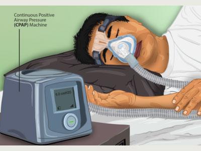 CPAP-Machine-Covid19