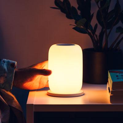Casper-Glow-Light