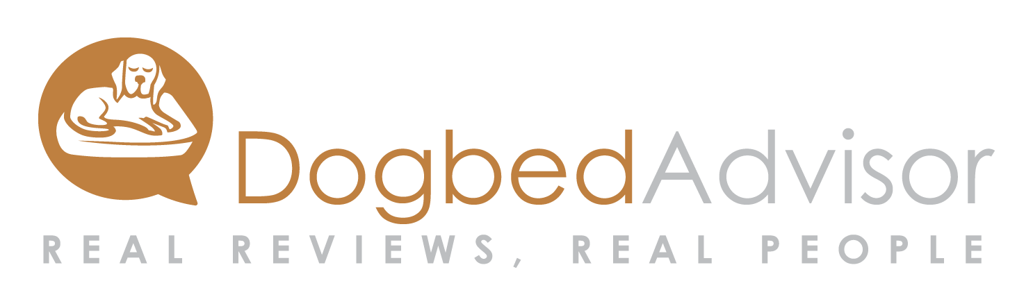 Dogbed advisor logo