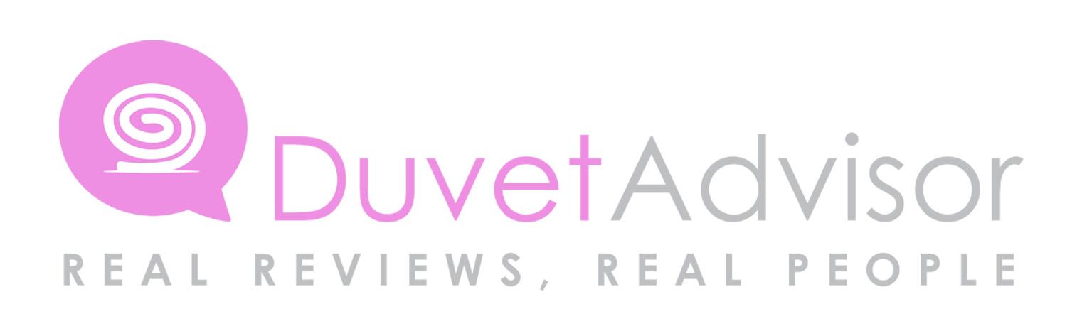 Duvet Advisor Logo