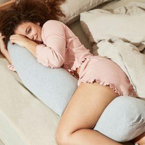 Kally-Sleep-body-pillow