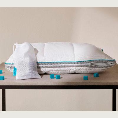 Simba-hybrid-pillow