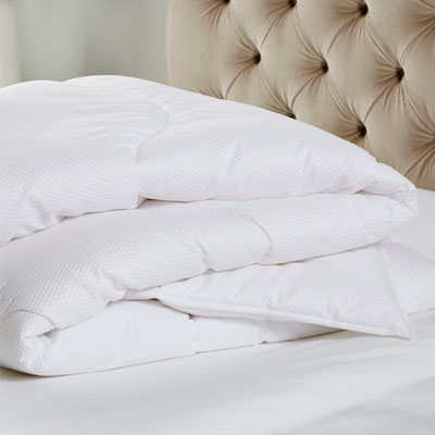 The-White-Company-supersoft-washable-duvet