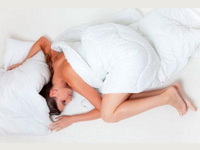 Sleep-Menopause