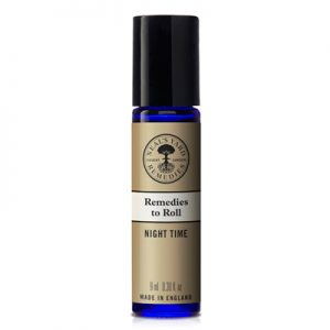 Neals Yard Remedies to Roll Night Time